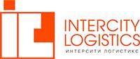 ИнтерСити Логистикс