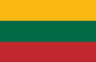Доставка автозапчастей из Литвы
