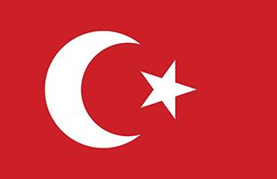 Доставка автозапчастей из Турции