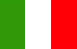 Доставка оборудования из Италии