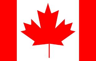 Доставка оборудования из Канады