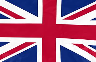 доставка оборудования из англии